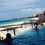 Bel Air Collection Resort & Spa Cancun Foto