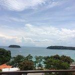 Chanalai Garden Resort-billede