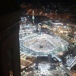 Photo de ZamZam Pullman Makkah