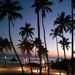 Foto de Breezy Palms Resort