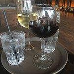 Foto de The Wine Loft - Wine Bar