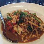 Panya Thai Foto