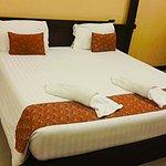 Foto di Thongta Resort And Spa