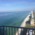 Photo de Tidewater Beach Resort