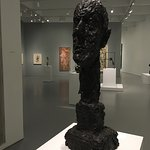 Hirshhorn Museum and Sculpture Garden Foto