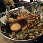 Photo of The Seafood Bar