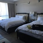 Hard Rock Hotel and Casino Foto