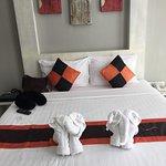 Phu NaNa Boutique Hotel Foto