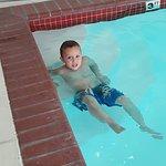 Foto de Holiday Inn Express Springfield