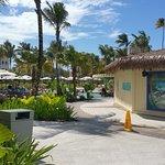 Wyndham Grand Rio Mar Beach Resort & Spa Foto