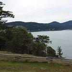 20160305_164541_large.jpg