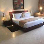 Foto di Cofresi Palm Beach & Spa Resort