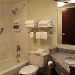 Drury Inn & Suites St. Joseph Foto