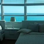 Design Suites Miami Beach Foto