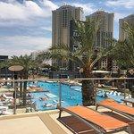 Foto di Elara by Hilton Grand Vacations