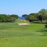 Playa Conchal Golf Course
