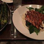 Salmon (Yummy)