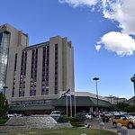 Atlantis Hotel and Casino