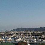 BEST WESTERN Yacht Harbor Hotel Foto