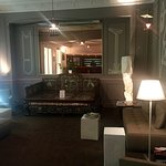 Foto de Hotel Windsor Nice