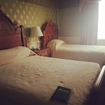 Strater Hotel Photo