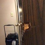 Sheraton Providence Airport Hotel Foto