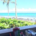 Foto di Gazebo Restaurant at Napili Shores
