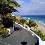 SBH Club Paraiso Playa Foto