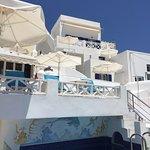 Nefeli Homes Foto