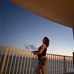 Foto de Ocean Villa Condos