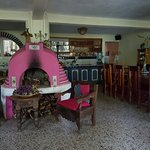 La Casa Rosa Hotel Foto