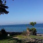 Sunset House Lombok Photo