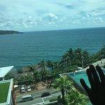 Kalima Resort & Spa Foto