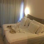Foto de Sunpark Marine Hotel