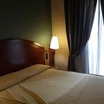 Foto de Hotel Gótico