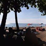 Photo of Nature Beach Resort Koh Chang