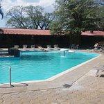 BEST WESTERN El Sitio Hotel & Casino Photo