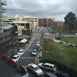Photo de Crowne Plaza Adelaide