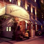Photo of Werners Hotel Restaurant
