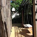 Amara Resort Hua Hin Foto