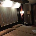 Foto de Hotel Córdoba Center