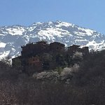 Photo de Kasbah Du Toubkal
