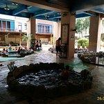 Photo de Chuangtang Spring Spa Hotel