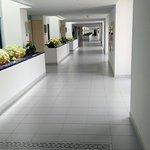 Foto de H10 Tindaya Hotel