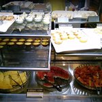 The Barbeque Nation Foto
