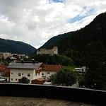 Photo de Hotel Margarete Maultasch
