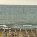 Hotel Marzia Photo