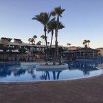 Photo de Insotel Punta Prima Resort