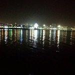 20150720_221902_large.jpg