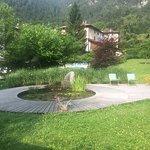 Photo of Elda Eco Ambient Hotel
